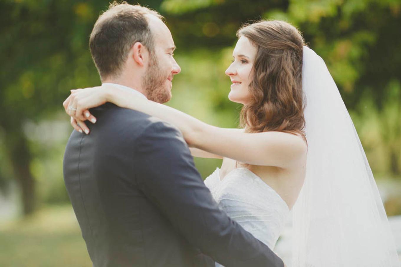 A weekend long wedding party in asti italy bridestory blog for Ufficio wedding planner
