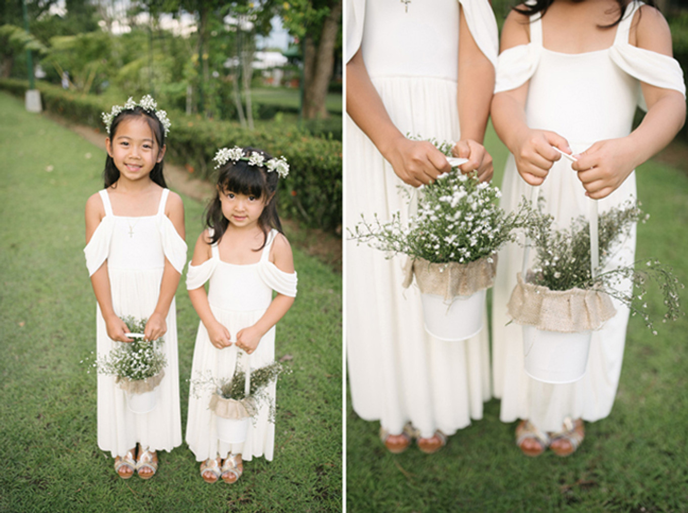 Rustic Bohemian Wedding At Casa San Pablo, Philippines. Mark Zunino Blush Wedding Dresses. Casual Wedding Dresses That Are Not White. Ivory Tower Wedding Dresses Plymouth. Purple And Champagne Wedding Dresses. Simple Wedding Dresses With Short Sleeves. Wedding Dress Style For Short Person. January Wedding Bridesmaid Dresses. Cinderella Inspired Wedding Dresses