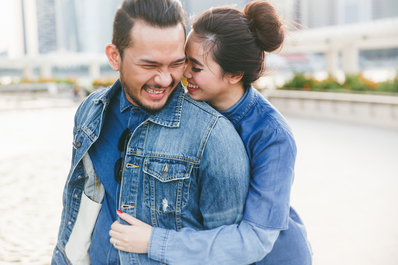 singapore casual dating Free classified ads for personals and everything else find what you are looking for or create your own ad for free.