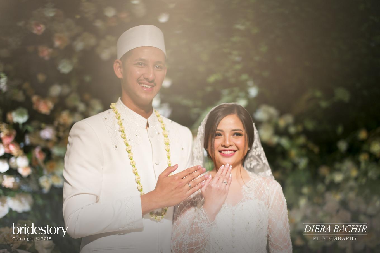 Gebrakan Vena Annisa-Vivit Kavi Setelah 20 Tahun di VOA untuk Indonesia