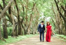 A Stylish Pre Wedding Shoot at Leviste Farm  Lipa Batangas Philippines by Fresh Minds Digital Photography