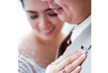 Kenneth and Remalyn - A Wedding in Cavite by Fresh Minds Digital Photography