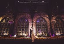 SAY YES BY ANDREAS AND LYNA by INDIGOSIX PHOTOWORKS