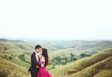 SOMEDAY BY ARI AND LINDA by INDIGOSIX PHOTOWORKS