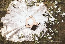 THE FAIREST OF ALL BY JENNIFER by INDIGOSIX PHOTOWORKS