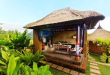Balinese Cooking Lesson by De Umah Bali