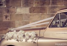 Andrea and Elias by Inlighten Photography
