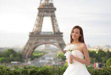 Bernard Anthea Destination Engagement France by IrisWave