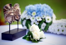 The I Do's by Novotel Bali Nusa Dua