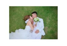 Plantation Bay Cebu Destination Post-Wedding Session - Shogo & Miyuki by Christian Toledo Photography
