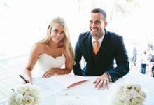 Wedding #2 by Victor York
