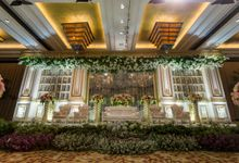 Grand Hyatt Jakarta 2017 20 22 by White Pearl Decoration