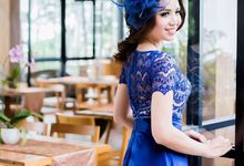 Ballgown by SAVORENT - Gown Rental