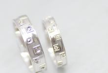 Veronique - Forever Francis Libiran by J's Diamond Jewellery