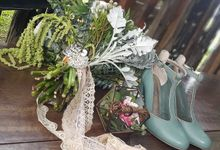 Weddings and more by July Seven Events