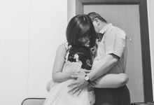 Wedding Day   Zhi Rong & Kaylee by Awesome Memories Photography