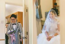 Wedding Day   Hong Yao & Crystal by Awesome Memories Photography