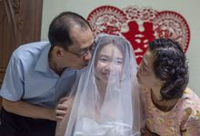 Emotional Solemnization by Love Crafted