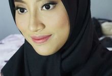 Natural Makeup by Sucidinda MUA