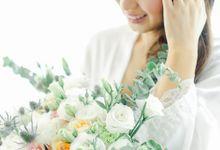 Mitch & Therese Mactan Destination Wedding by Blinkboxphotos