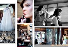 Wedding Couple Bali Exotic Wedding by Bali Exotic Wedding Organizer