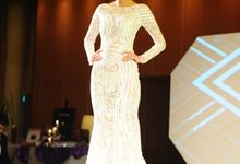The Ritz Carlton Millenia Haute Couture Show 2015 by Vaughn Tan