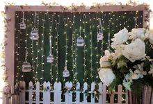 Sofitel Singapore Wedding Showcase December 2016 by Sinderella
