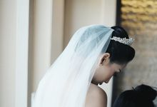 KS55 Moments by Socioworks | Social Media Management for Wedding