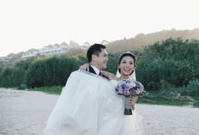 KS55 Moments by Socioworks | Social Media Management for Wedding