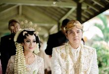 Wedding Mb Intan dan Mas Mario by Shinta Ayu Jogja