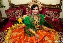 Palembang by Video Art