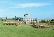 Villa Karang Putih New Look by Nagisa Bali