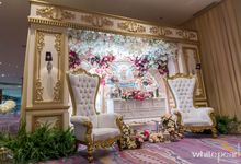 Pullman CP 2017.05.27 by White Pearl Decoration