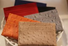 Various Pouch by Red Ribbon Gift