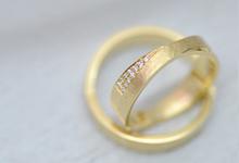 Penelope - Forever Francis Libiran by J's Diamond Jewellery