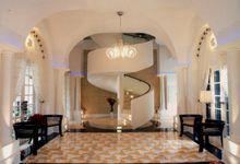 Beautiful of Moroccos House by Rumah Maroko