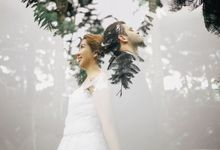 Channa and Leslee by David Garmsen Photo and Video