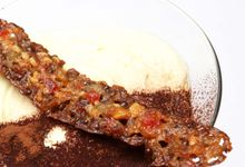 Dessert by DIJON BALI CATERING