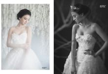 ARALE feat TEX SAVERIO Collection for RALINE SHAH at BRIDESTORY Magazine Second Edition by ARALÈ feat TEX SAVERIO