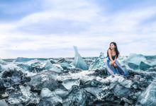 My Dream Wedding - Iceland by My Dream Wedding