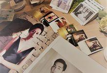 Foto Nota Instagram Printing Service by Basilur Tea