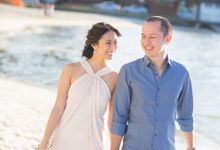 Engagement shoots by Matt Reed Photography