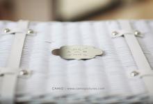 Wedding Album Compilation by Camio Pictures