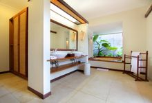Honeymoon in Tis Villas, Seminyak by Premier Hospitality Asia