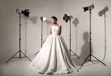 jubel by The Bridal Workshop