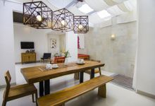 Botanical Private Villas for Honeymoon by Premier Hospitality Asia