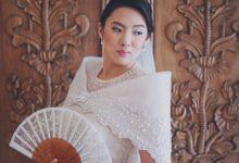 Classical Filipino Wedding - James and Patty by David Garmsen Photo and Video