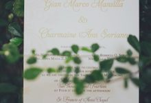 Fernwood Gardens Wedding - Marco and Maine by David Garmsen Photo and Video