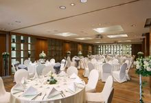 The Courtyard by Oasia Hotel Novena
