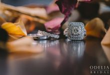 ROM photography by Odelia Bridal